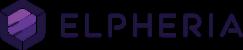 Elpheria