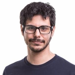 Manuel Ramírez López